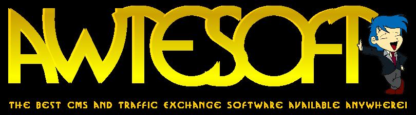 aWTeSoft Software